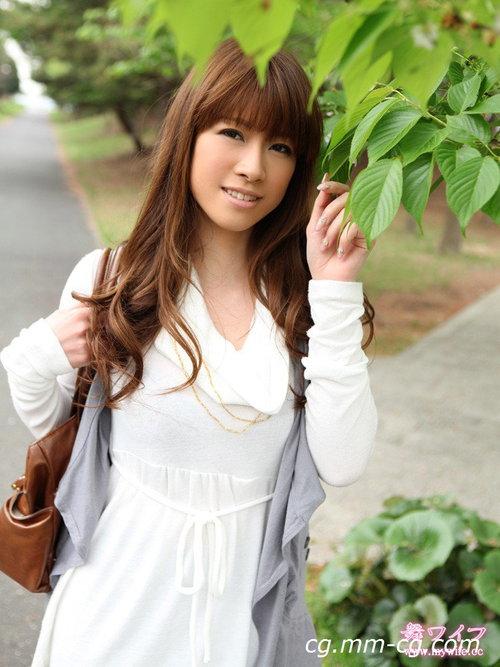 Mywife No.359 MAYUKO_ADACHI(安達 真由子)
