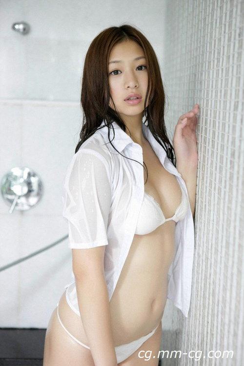 YS Web Vol.474 Ayaka Sayama 佐山彩香 フェロモン香る!