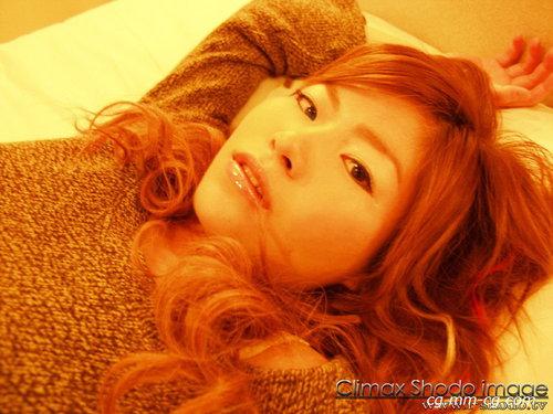 Shodo.tv 2003.06.26 - Girls - Takako (貴子) - 美容師