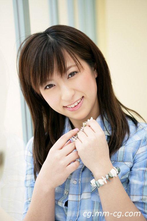DGC 2005.06 - No.123 - Kasumi Nakane 仲根霞