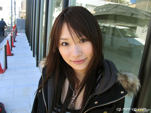 Real Street Angels r005 Yuriko