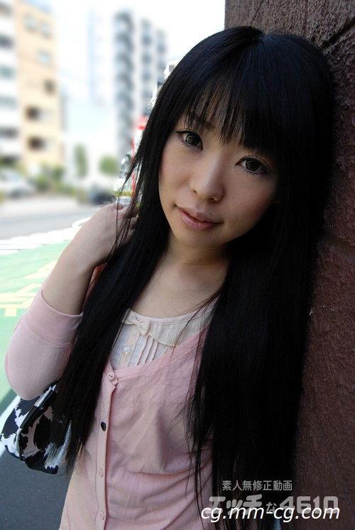 H4610 ori991 Yuri Ayase 綾瀬 ゆり