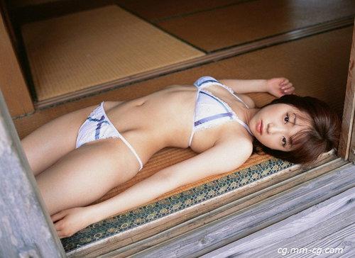 YS Web Vol.171 大友さゆり