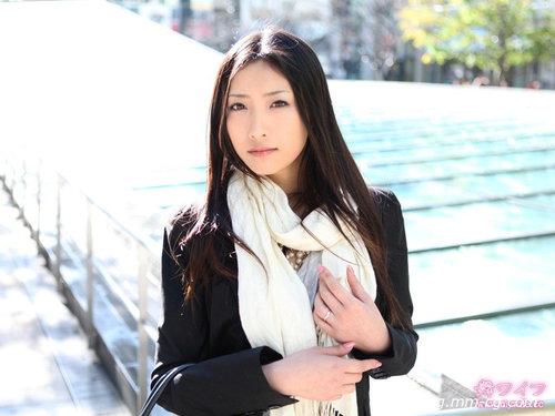 Mywife No.339 井上 真弓