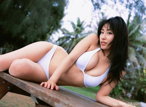 YS Web Vol.206 佐藤寛子