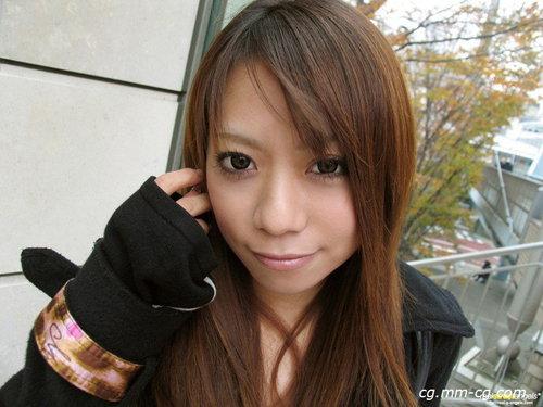 Real Street Angels M076 Maki