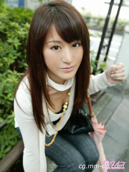 Mywife No.245 平下綾 Aya Hirashita