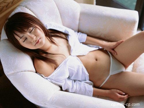 Wanibooks 2006.06月号 No.24 Shoko Hamada 浜田翔子