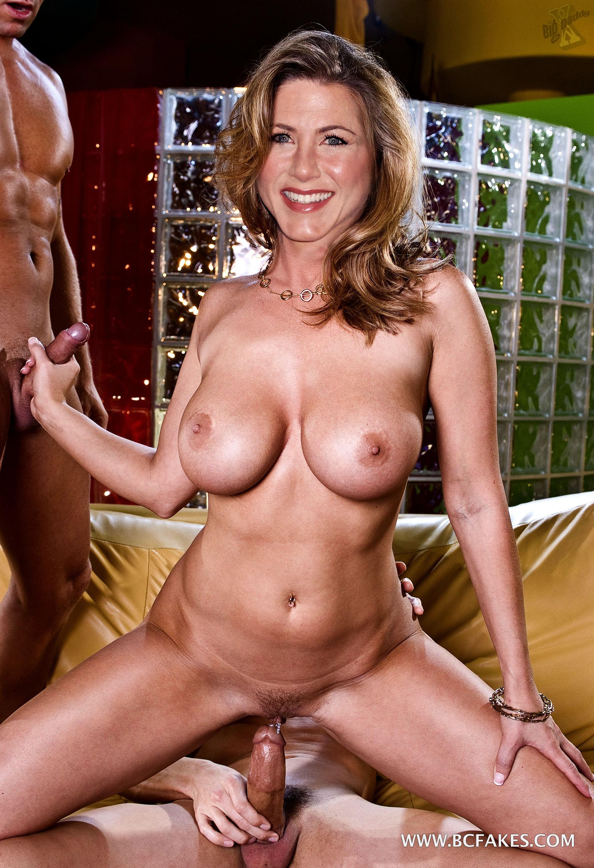 Смотреть порно с дениз ричардс 2 фотография
