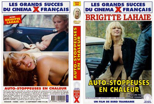 Brigitte lahaie auto stoppeuses en chaleur 1978 - 2 part 1