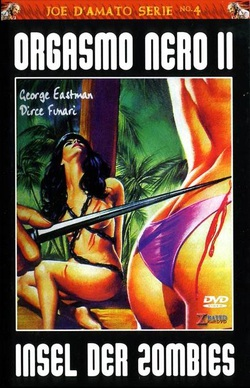 cherniy-seks-filmi-dzho-d-amato