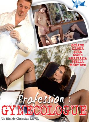Profession: Gynecologue (2014)