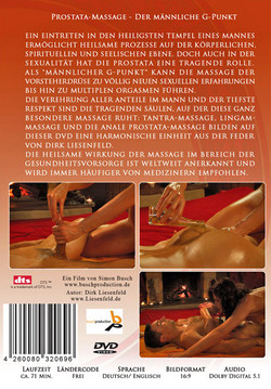 G Einheit porno video