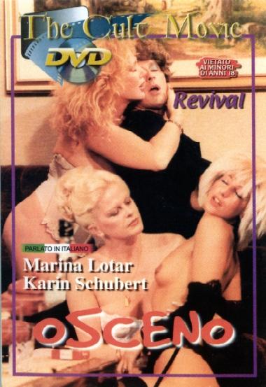 Osceno (1987)