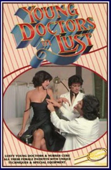Young Doctors in Lust (1982)