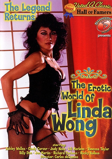 Erotic World of Linda Wong (1985)