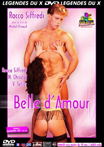 Belle d'Amour (1987)