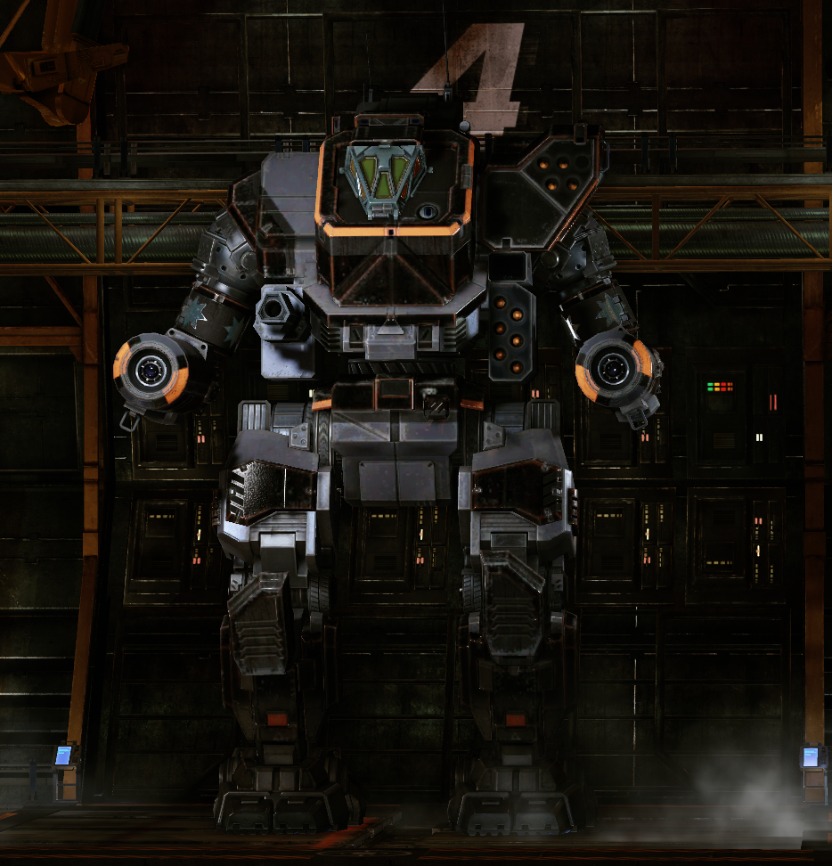 Mwo Forums 5th Hessian Nagelring Brigade Page 4