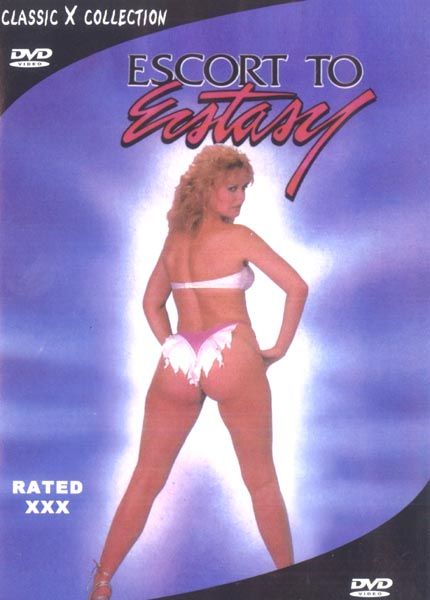 Escort to Ecstasy (1986)