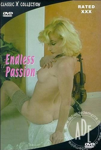 Endless Passion (1985)