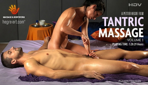 min kusse tantra massage i aalborg