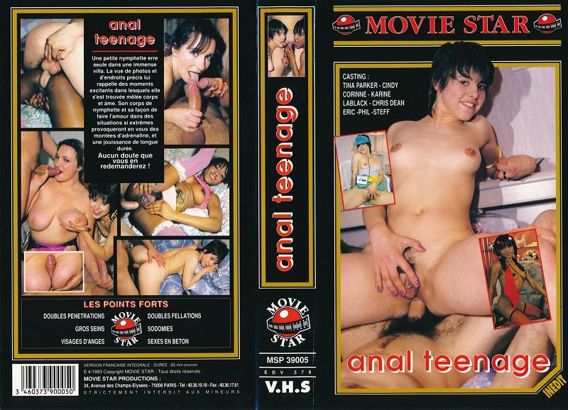 Порно фильм анал классика 94934 фотография