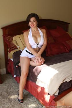 My Hot Wife Dreams