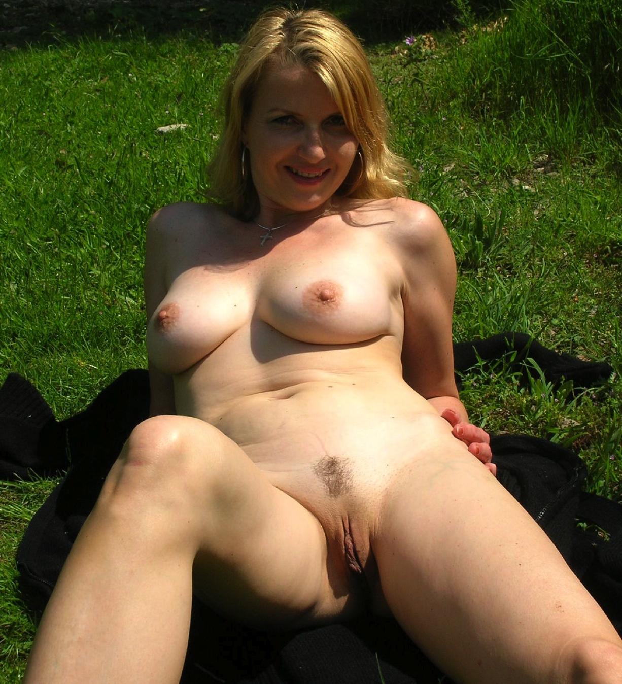 zrelie-lesbi-porno-tub