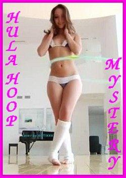 [Image: www.hotixxx.org_s.jpg]
