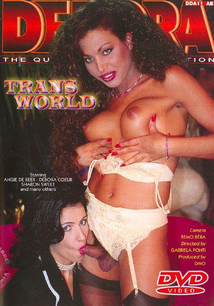 Transworld (2008)