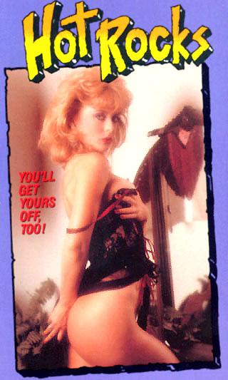 Hot Rocks (1987)