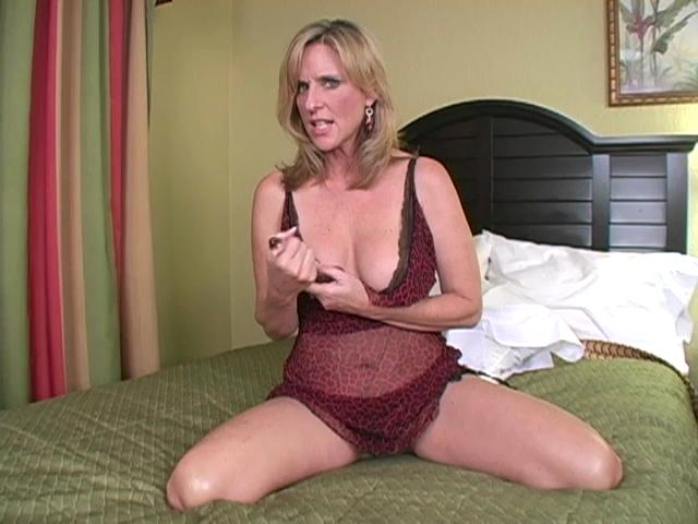 Clip pantie porn