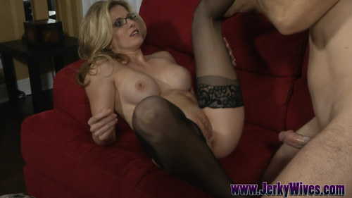 threads cory chase ultimate exclusive handjob blowjob fucking milf pack hd.