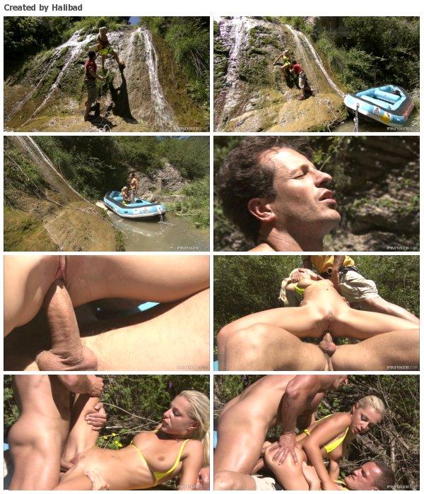 seks-turizm-otchet-foto