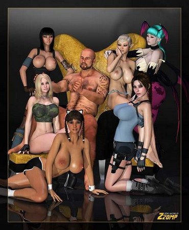 Brothersister  Page 13 Porn Comics amp Sex Games  SVSComics