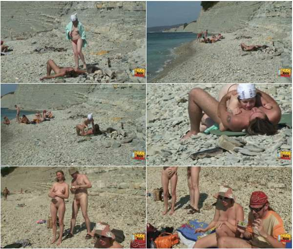 beach0637_thumb,