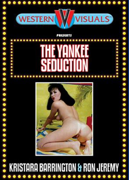 Yankee Seduction (1985)