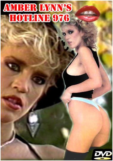 Amber Lynn's Hotline 976 (1987)