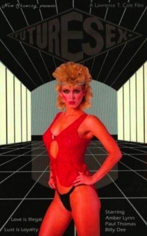 Futuresex (1985)