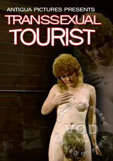 Transsexual Tourist (1990)