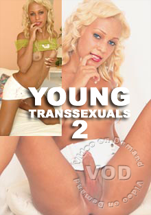 Young Transsexuals 2 (2004)