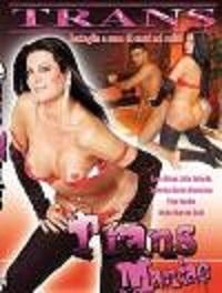Trans Maniac (2010)
