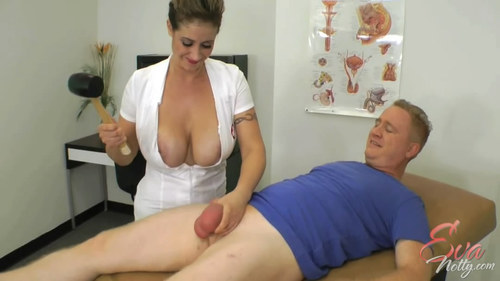 Physical examination boy gay porn first 1