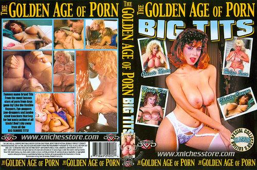 1980s Porn The Golden Age Of Porn Big Tits 1980s