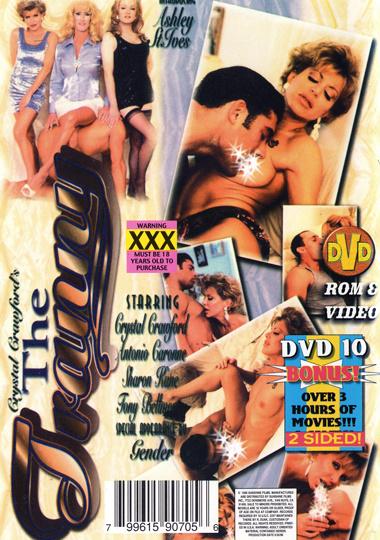 The Tranny (1995)