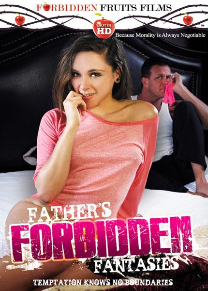 Fathers Forbidden Fantasies (2014)