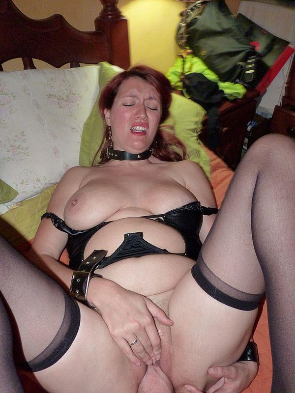 prostitutas cee prostitutas muy maduras
