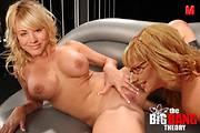 Victoria hart boob ejaculation usually