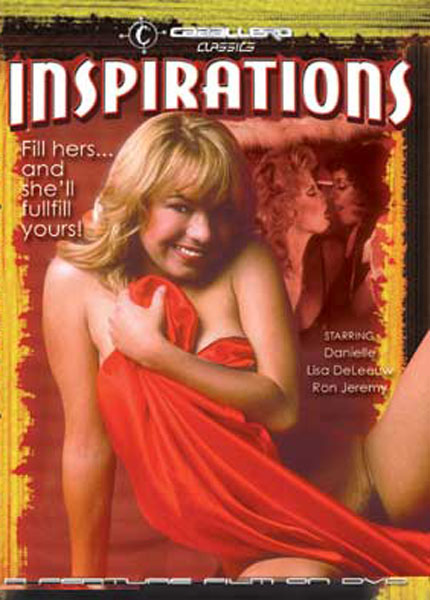 Inspirations (1982)