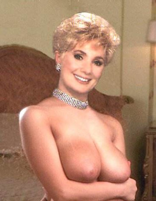 Consider, Shirly temple fake nudes where